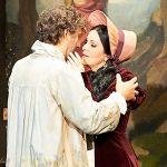 In 'Tosca,' Puccini Presents the Villain's Villain