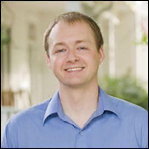 Matt Rogers