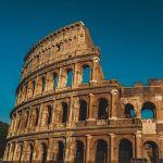 Greensboro Symphony Orchestra: Italian Inspirations