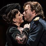 A Classic Updated: Enescu's All-Embracing 'Oedipe'