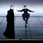 Passion vs. Propriety: Monteverdi's 'The Coronation of Poppea'