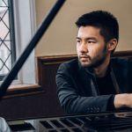 Winston-Salem Symphony Orchestra: Season Finale