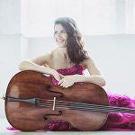 USC Symphony Orchestra: Segev Plays Elgar